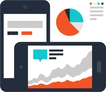 Web design Website Design